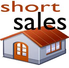 Number of Short Sales Going Down in Puyallup
