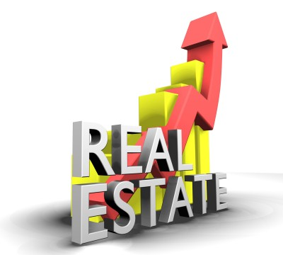 Puyallup Real Estate Report 2012